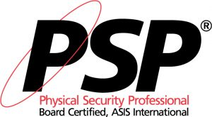 psp-logo-cert-use